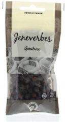 Organic Flavour Company Jeneverbes Bio (23g)