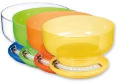 Korona Keukenweegschaal Roy coloured