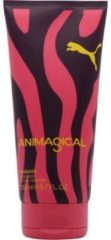 Puma Women Body Lotion Animagical 200ml (W)