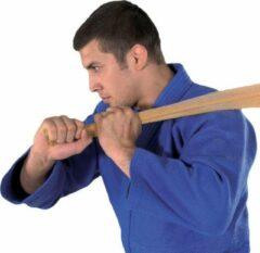 Beige Danrho Judo Tube / Elastiek 160cm