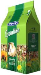 Groene Puik Greenline cavia 1,5 kg