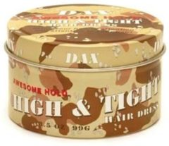 Dax High and Tight Awesome Hold - 99 gram - 1 stuk