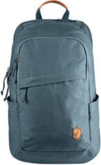 Fjällräven Fjallraven R?ven 20 Backpack / sportieve rugzak Unisex - Dusk