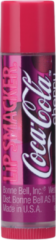 Rode Lip Smacker Coca Cola Cherry lippenbalsem