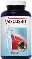 Vascusan Vas-OPC 60 Capsules