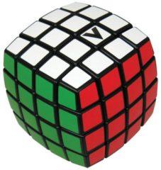 V-Cube 4 Draaiende kubus puzzel 560004