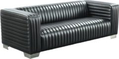 SIT Möbel SIT Sofa SIT 4 SOFA 6012-11