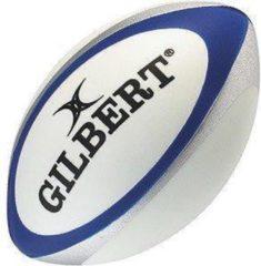 Gilbert rugby Gilbert Ball Stress Generic