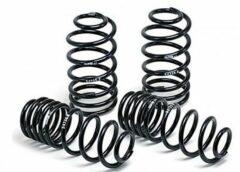 Universeel H&R Verlagingsveren Volkswagen Sharan 9/10- / Seat Alhambra 9/10- 35/55mm