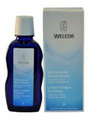 Weleda natuurcosmetica Weleda Verfrissende Gezichtstonic - 100 ml - Gezichtsreiniging