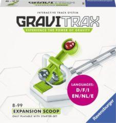RAVENSBURG Gravitrac Scoop // 10 (4156202)