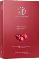 Perfect Health | Urinary Support | Kwartaalverpakking | 90 stuks | Met o.a. gepatenteerde Cranberry extract (Exocyan™) | Ondersteunt de blaasfunctie en de urinewegen