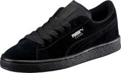 PUMA Sneaker »Suede Jr«
