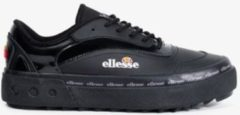 Ellesse Alzina zwart sneakers dames (610435)