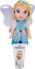 Toitoys Toi-toys Pop Ijsprinses 28 Cm Blauw
