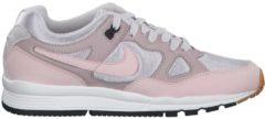 Sneaker Air Span II mit Max Air-Element AH6800-001 Nike Vast Grey/Barely Rose-Particle Rose