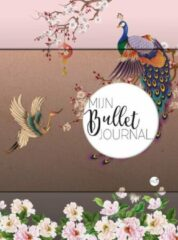 Ons Magazijn Mijn Bullet Journal - Japan