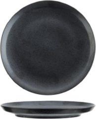 Zwarte Cosy&Trendy Keter Crownest - Opbergbox - 30 Liter - Grijs - 42.6x36.1x26cm - (set van 6) En Yourkitchen E-kookboek - Heerlijke Smulrecepten