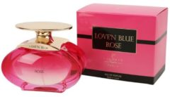 Jean Pierre Sand Jean-Pierre Sand Palquis Love´n Blue Rose 100ml