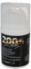 200% Jens Schilling Falten-Ex 15ml