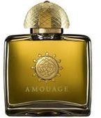 Amouage Damendüfte Jubilation 25 Women Eau de Parfum Spray 100 ml