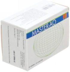 Nutriphyt Master-AO 60 Tabletten