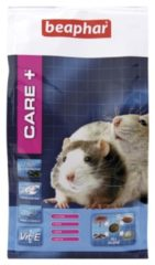 Xtra Vital Care Plus Rat - Rattenvoer - 700 g