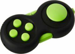 AWR Premium Fidget Joystick / Joypad   Fidget Toys TikTok   Friemelstick / Fidgetpad   Anti Stress Fidget - Groen