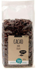 Terrasana RAW Cacao Nibs - 250 gram