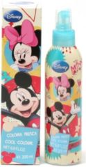 Gisãˆle Denis FRAGRANCES FOR CHILDREN - Mickey Mouse Body Spray 200ML