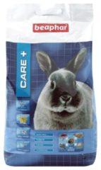 Xtra Vital Care Plus Konijn - Konijnenvoer - 5 kg