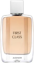 Etienne Aigner First Class Eau de Toilette (EdT) 50.0 ml