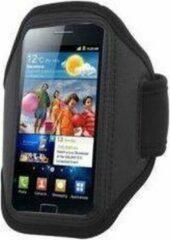 ABC-Led Sportband HTC desire HD en andere mobieltjes sport armband