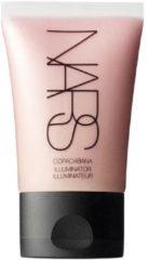 NARS Cosmetics Illuminator - verschiedene Töne - Copacabana Illuminator