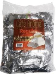 Caféclub Cafeclub Cafe Aroma Regular Megabeutel Koffiepads 100 stuks
