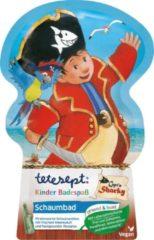Tetesept badschuim Capt'n Sharky (40 ml)