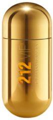 Carolina Herrara Carolina Herrera 212 VIP Women - 50 ml - Eau de parfum