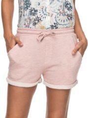 Roxy Trippin Shorts