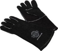 Zwarte Yakiniku Grill YAKINIKU BBQ Handschoenen