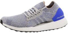 Adidas Ultra boost X - Laufschuhe für Damen - Grau