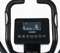 Toorx ERX-3000 Crosstrainer - Gratis trainingsschema