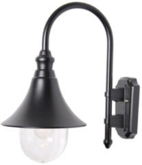 Franssen Muurlamp klassiek Calice Franssen-Verlichting FL704