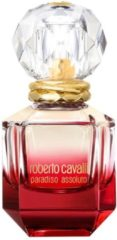 Roberto Cavalli Paradiso Assoluto - 75 ml - eau de parfum spray - damesparfum