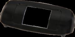 Calor Achsel-Zubehör für Epilierer CS-00121611