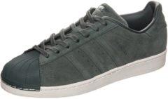 Adidas Originals Schuhe Superstar Adidas Originals gruen