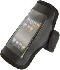 M-Wave Oberarm - Smartphone -Tasche