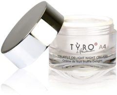 Tyro Truffle Delight Night Cream 50ml