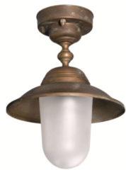 Franssen Stallamp Maritime landelijk Franssen-Verlichting 231973