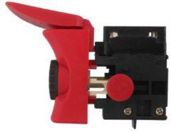Skil Schalter Set für Bohrhammer 2610Z01066