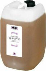 M:C Shampoo Jojoba 5000ml